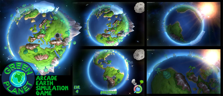 planet simulator game online